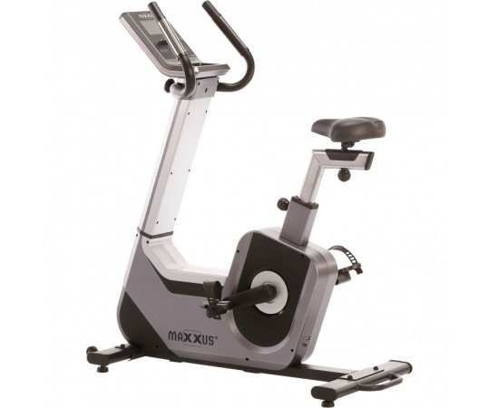 MAXXUS   Bike 6.2