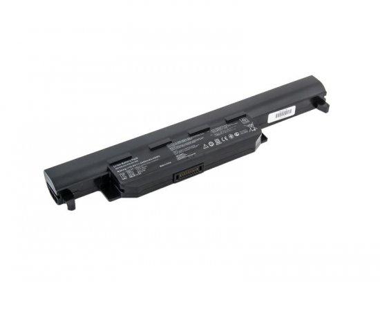 Avacom batéria pre Asus K55, X55, R700, Li-Ion, 10.8V, 4400mAh, 48Wh, NOAS-K55N-N22