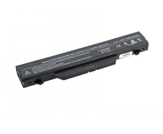 Avacom batéria pre HP ProBook 4510s, 4710s, 4515s series, Li-Ion, 14.4V, 4400mAh, 63Wh, NOHP-PB45-N22