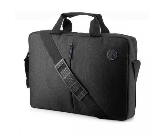 """Taška na notebook 15,6"""", Value Topload Case, čierna z nylón, HP"""