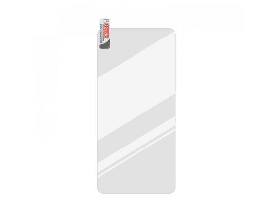 Ochranné sklo Xiaomi Mi 9T Q sklo 0.33 mm