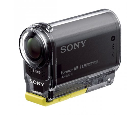 SONY HDR-AS20B SPORT ACTION CAM