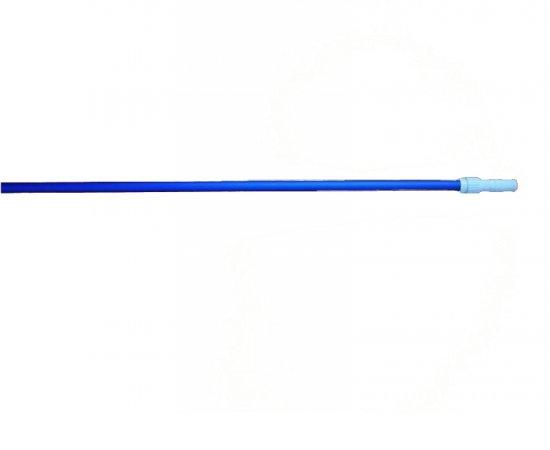 MARIMEX TYC UNIVERZALNA 180 CM, 10960005