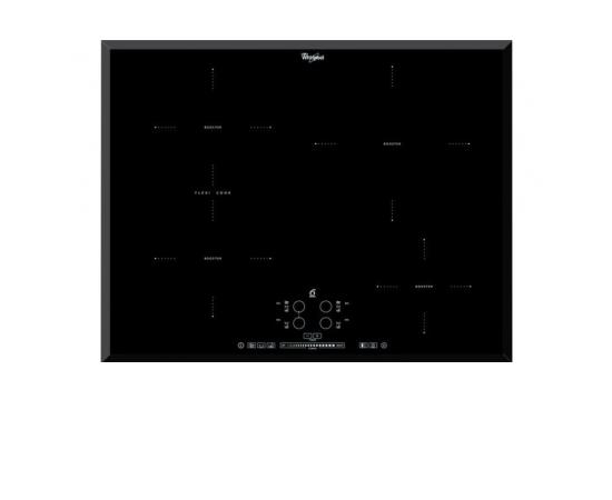 WHIRLPOOL ACM 8510/BA