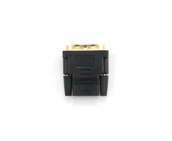GEMBIRD A-HDMI-DVI2