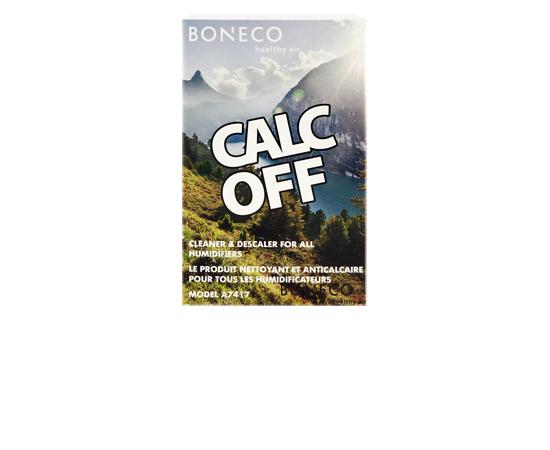 BONECO AIR O SWISS A 7417