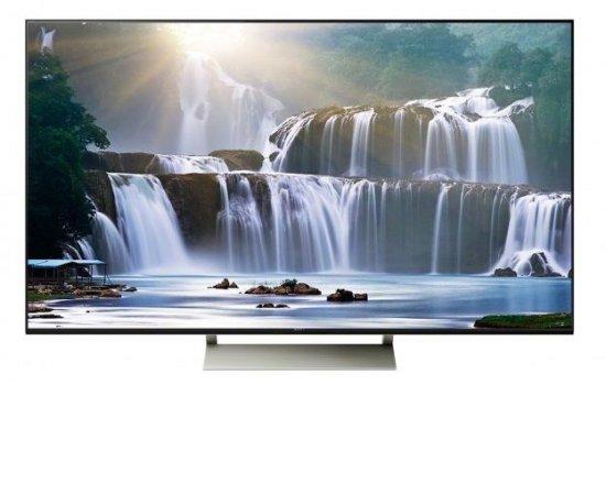 SONY KD-75XE9405BAEP + internetová televízia SledovanieTV na dva mesiace v hodnote 11,98 €