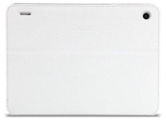 ACER PORTFOLIO CASE A1-830 WHITE  TOTÁLNY VÝPREDAJ