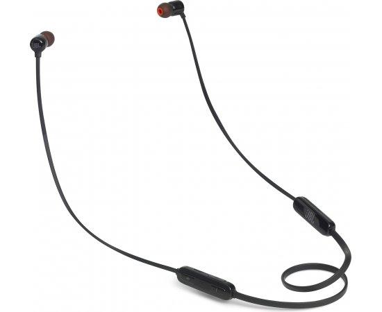 Jbl extra bass earbuds - jbl earbuds iphone 7