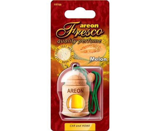 AREON FRESCO MELON