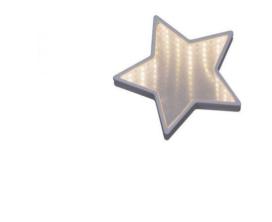 RABALUX STARR 4553 DEKOR. SVIETIDLO LED