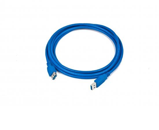 Gembird Cablexpert USB AM/Lightning 8P 1m Silver CC-ApUSB2sr1m