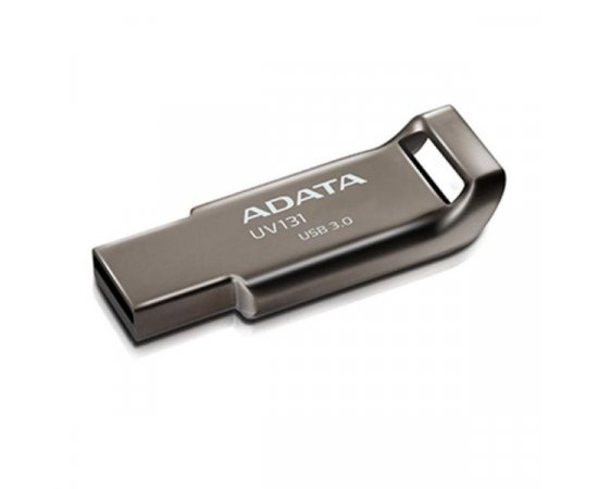 A-DATA UV 131 32GB USB 3.0 KOVOVA