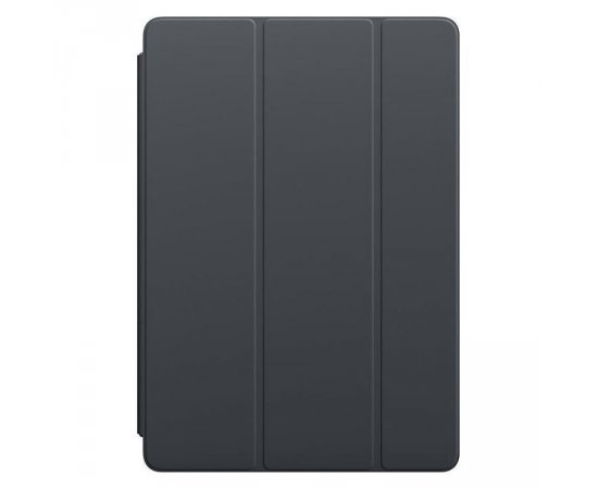 APPLE SMART COVER FOR 10.5-INCH IPAD PRO - CHARCOAL GRAY, MQ082ZM/A