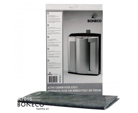 BONECO AIR O SWISS A 7015