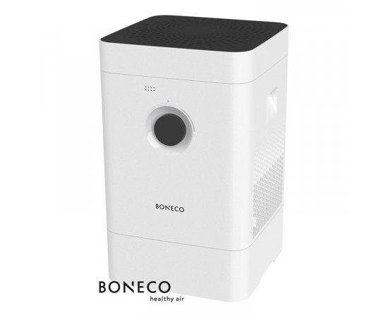 BONECO H300 HYBRID CISTIC A ZVLHCOVAC VZDUCHU