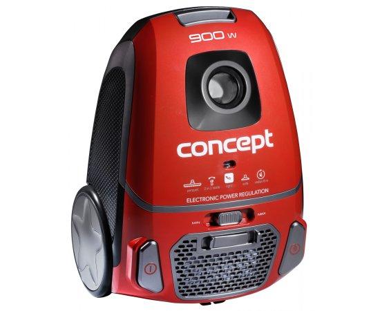 CONCEPT VP 8080