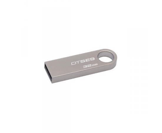 KINGSTON DATA TRAVELER SE 9 32GB DTSE9H/32GB