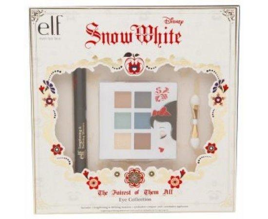 DISNEY SNOW WHITE KOLEKCIA EYES (LIMITOVANA EDICIA) 77781