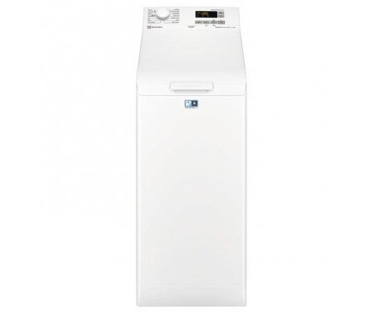 ELECTROLUX EW 6T25261