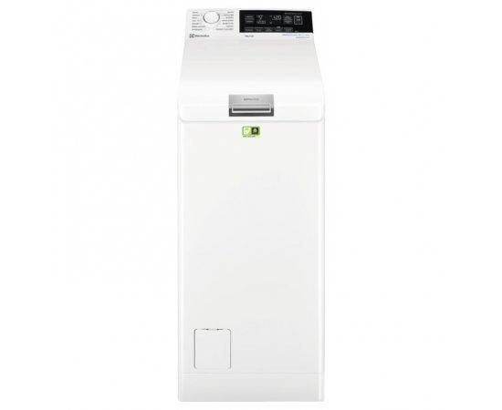 ELECTROLUX EW 6T3262 IC + OKAMŽITÝ BONUS 60.00 € - KONEČNÁ CENA PO VLOŽENÍ DO KOŠÍKA 399.00 €
