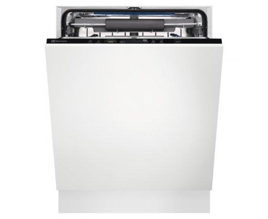 ELECTROLUX KESC 9200 L