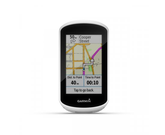 GARMIN EDGE EXPLORE 010-02029-10