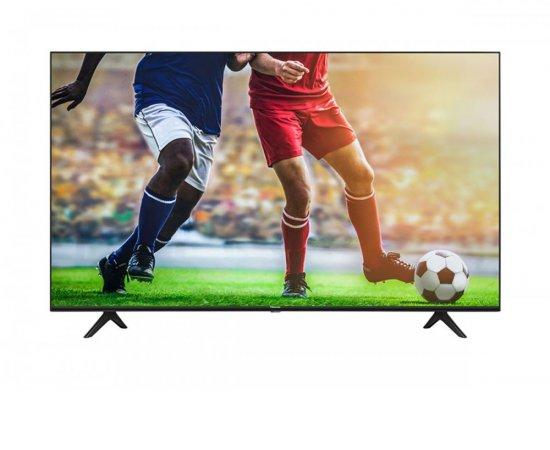 HISENSE 65A7120F + darček internetová televízia sledovanieTV na dva mesiace v hodnote 11,98 €