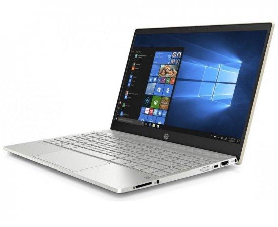 HP PAVILION 13.3 FHD IPS 13-AN0017NC 7PV89EA PALE GOLD