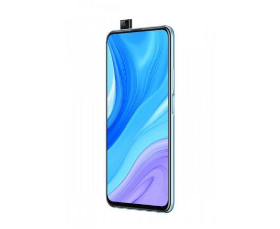HUAWEI P SMART PRO 2019 6.59 6GB/128GB DUAL SIM BREATHING CRYSTAL + internetová televízia SledovanieTV na dva mesiace v hodnote 11,98 €