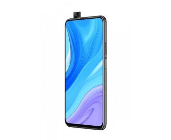 HUAWEI P SMART PRO 2019 6.59 6GB/128GB DUAL SIM MIDNIGHT BLACK + internetová televízia SledovanieTV na dva mesiace v hodnote 11,98 €