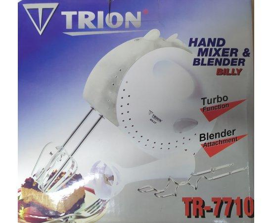 TRION TR-7710