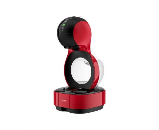 KRUPS KP 130531 DOLCE GUSTO