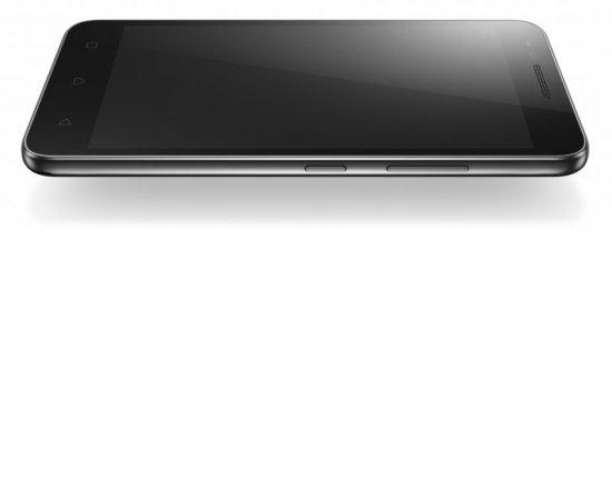 LENOVO C2 BLACK PA450052RO vystavený kus