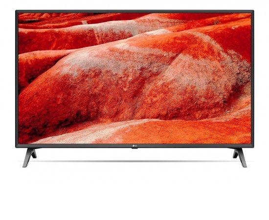 LG 43UM7500PLA + DARČEK INTERNETOVÁ TELEVÍZIA SLEDOVANIETV BALÍK STANDART ( 95 KANÁLOV ) NA 2 MESIACE ZADARMO V HODNOTE 21,98 €