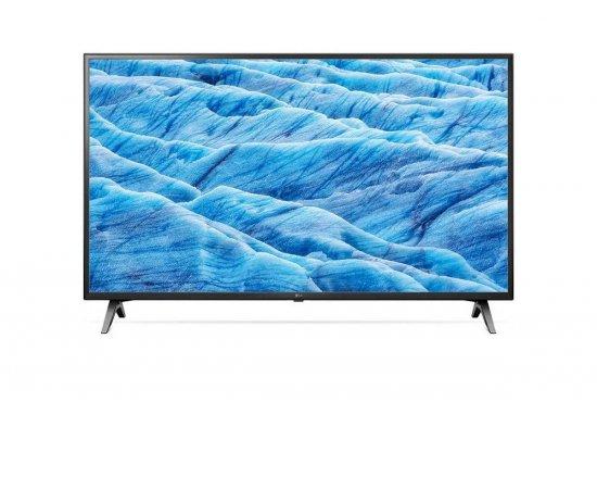 LG 65UM7100 + internetová televízia SledovanieTV na dva mesiace v hodnote 11,98 €