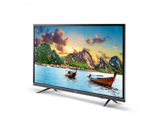 METZ 50U2X41C + internetová televízia SledovanieTV na dva mesiace v hodnote 11,98 €
