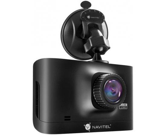 NAVITEL R400 KAMERA DO AUTA + internetová televízia SledovanieTV na dva mesiace v hodnote 11,98 €