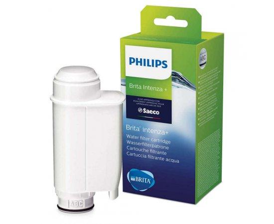 PHILIPS CA 6702/10