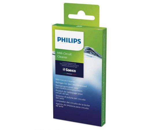 PHILIPS CA 6705/10
