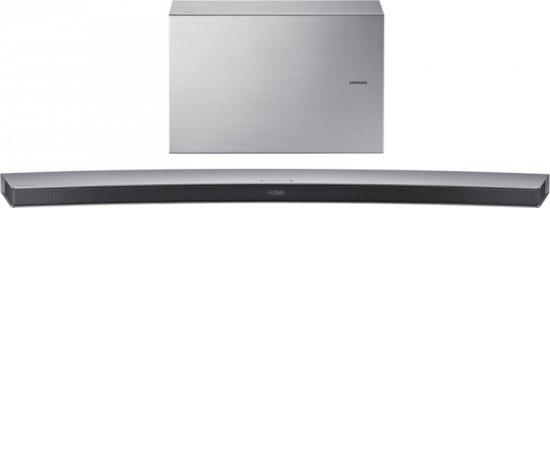 SAMSUNG HW-J7501R/EN vystavený kus