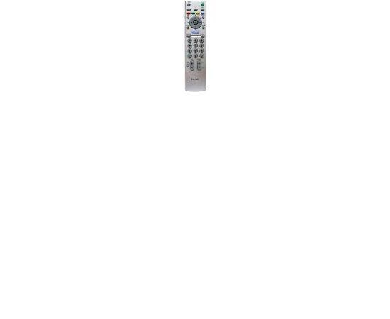f79b78a55 SONY RM-ED007 NAHRADNY DIALKOVY OVLADAC | Andrea Shop