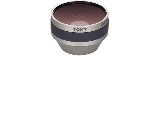 SONY VCL-HG0730X