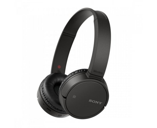 SONY WH-CH500B