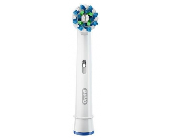 BRAUN ORAL-B EB 50-8 CROSS ACTION