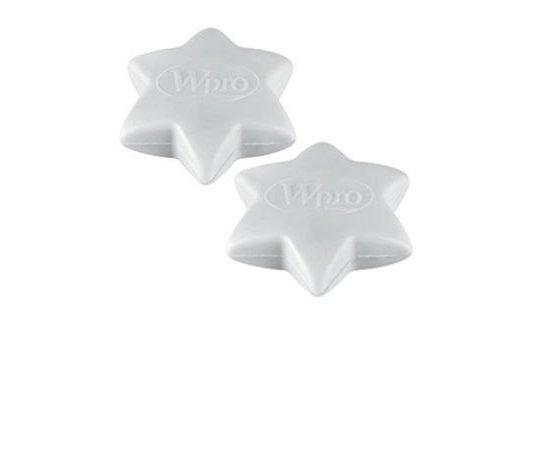 WHIRLPOOL WPRO DDS 101