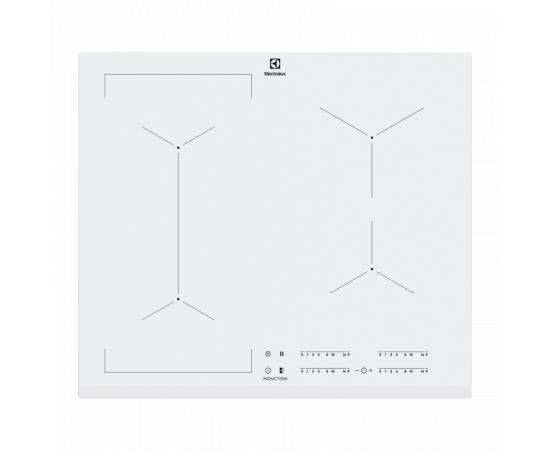 95e0b32be ELECTROLUX EIV 63440 BW | Andrea Shop