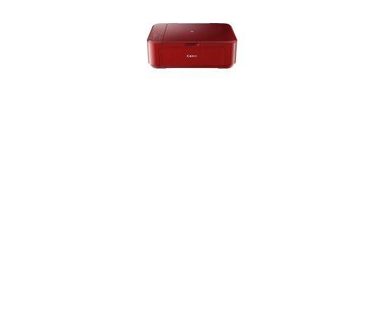 CANON PIXMA MG3650 RED