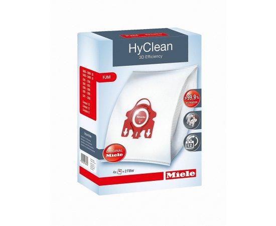 MIELE FJM HYCLEAN 3D, 9917710