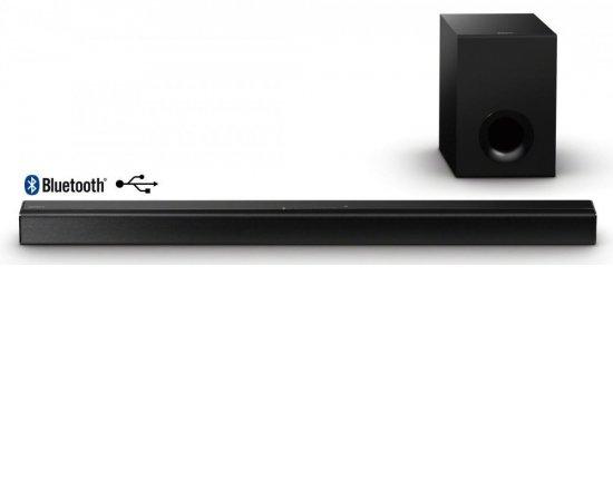 SONY HTCT80.CEL